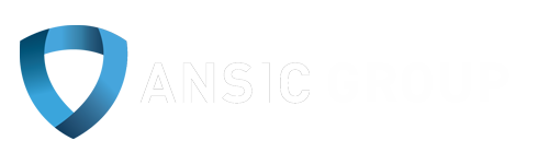 ANSIC Group