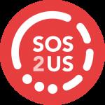 SOS2US